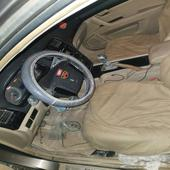 سيارة جلي 2012