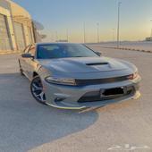 للبيع دودج تشاجر GT 2019