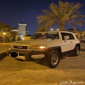 اف جي موديل2012 سعودي