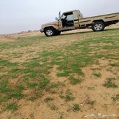 جيب شاص2015 سعودي ممشئ 10010