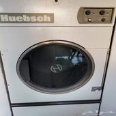 معدات مغسله للبيع