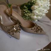 مسكة عروس