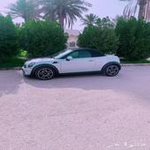 ميني كوبر 2013 لوحات اماراتيه الموقع الرياض