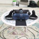 Vive Cosmos VR Goggles - نذارات في ار كوسموس