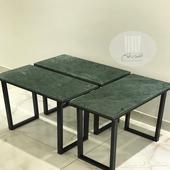 طاولة رخام (متجر قطعة رخام)