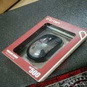 فأر أو ماوس لاسلكي Wireless Mouse