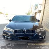 BMW X5 ديزل