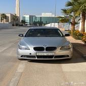بي ام دبليو BMW 2007