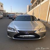 lexus es300 hybrid