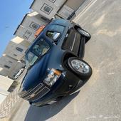 للبيع تاهو 2010 LTZ