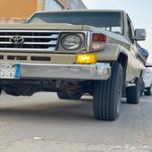 شاص حكومي 2003
