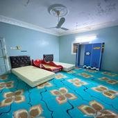 اثاث للبيع غرف نوم