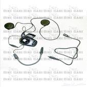 سماعة خوذة سينا-sena helmet audio
