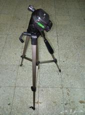اساتند كاميرا لم يستخدم150 ريال