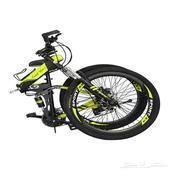 دراجات رياضية ب 680 فقط