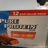 بار بروتين