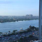 للبيع شقة في القاهرة مصر