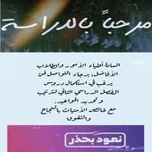 معلم خصوصي لغة عربية وإنجليزية