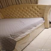 غرفة نوم جديدة بنصف السعر