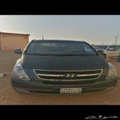 للبيع باص هوندا H1 2012