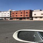 عمارة الشرايع مخطط 9 مساحه 400 متر شارع 15 أم