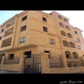 فيلا دوبلكس تحفة بالتجمع الخامس القاهرة مصر