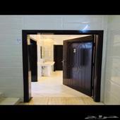 شقة للايجار من 4غرف 18000 قابل للتفاوض