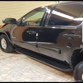 للبيع تاهو 2012 مخزن ماشي 158 فقط
