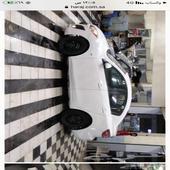 للبيع مازدا3 2013
