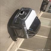سوناتا2018 ممشى قليل سقف بانوراما اقبل البدل