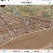 ارض مساحتها 900 بمخطط الرياض بجدة جزء أ
