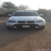 BMW X5 2007 بي ام دابليو