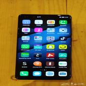 Huawei p40 pro plus هواوي بي 40 برو بلس