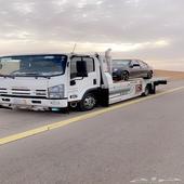 سطحه من الرياض الى القصيم الدمام سعر02