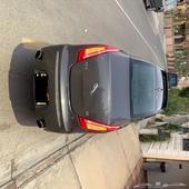 جاكوار اكس جاي ل Jaguar XJL Premium Luxury