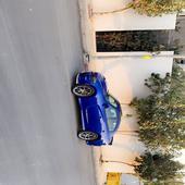 دودج تشارجرسعودي GT وكاله