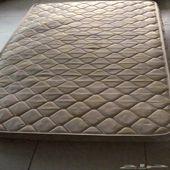 مرتبة سرير - سليب هاي