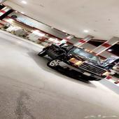 جمس سييرا 2012 فل كامل للبيع