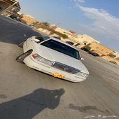 ماركيز 2003 سعودي قير ارضي