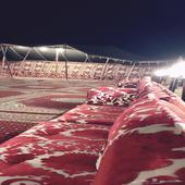 مخيم الشتاء بالشميسي