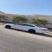 كامري 2016 سعودي GL