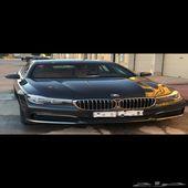 بي ام دبليو BMW   730  2018