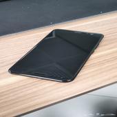 جوال أتش تى سى يو 11 - HTC U11
