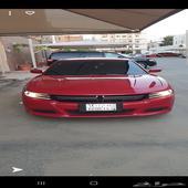 دوج تشارجر 2015 V6 SE