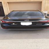 Lexus es 250 AA 2020