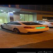 بي ام دبليو  فئة 428 موديل BMW 2016