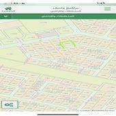 للبيع أو للإيجار أرض في نمار 3020 الأمراء