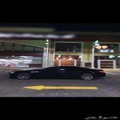 BMW 640i 2016