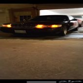 الدمام - السيارة  فورد - جراند