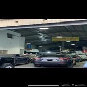 مركز كون الابداع للصيانة السيارات